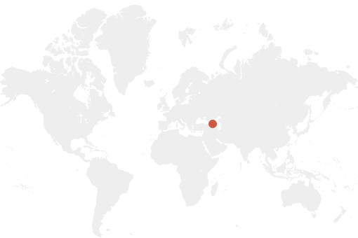 Quality of life in Tbilisi, Georgia - Teleport Cities
